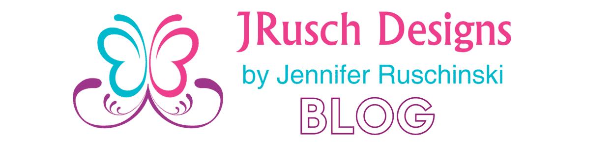 JRusch Blog