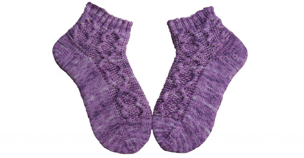 Picus-Socken